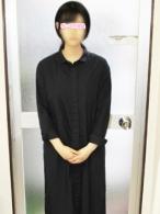 新宿 手コキ-オナクラ 愛沢ゆう