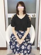 新宿 手コキ-オナクラ 石原ひろ