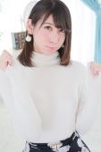 錦糸町ホテヘル ニューハーフのNH TOKYO娘。 はるな