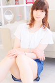 錦糸町ホテヘル ニューハーフのNH TOKYO娘。 柴崎 瞳