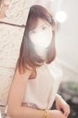 錦糸町ホテヘル ニューハーフのNH TOKYO娘。 夏目 里香
