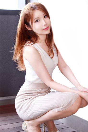 錦糸町ホテヘル ニューハーフのNH TOKYO娘。 神田 紗和