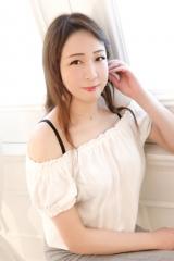 錦糸町ホテヘル ニューハーフのNH TOKYO娘。 さえ
