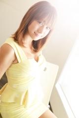 錦糸町ホテヘル ニューハーフのNH TOKYO娘。 星崎 あゆ