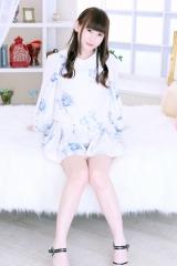 錦糸町ホテヘル ニューハーフのNH TOKYO娘。 体験入店♡娘。