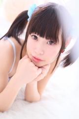 錦糸町ホテヘル ニューハーフのNH TOKYO娘。 一条 花音